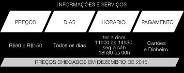 tabela_servico_CASA_COLONIAL
