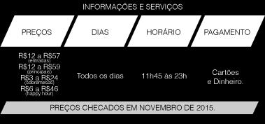 tabela_servico_madero