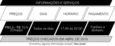 tabela_servico_serra_grande