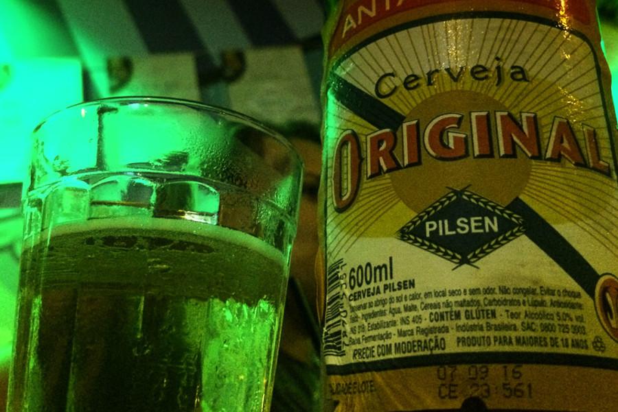 cerveja_original