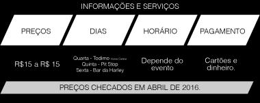 tabela_servico_bgb