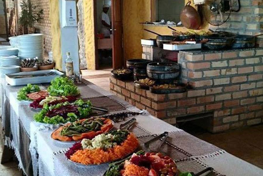 casa_do_cerrado_buffet