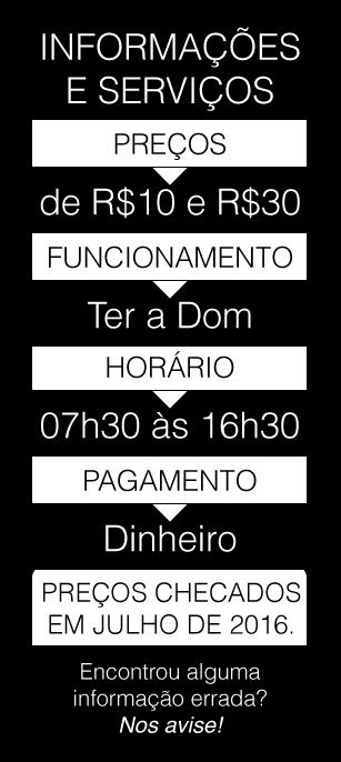 tabela_servico_casa_do_cerrado