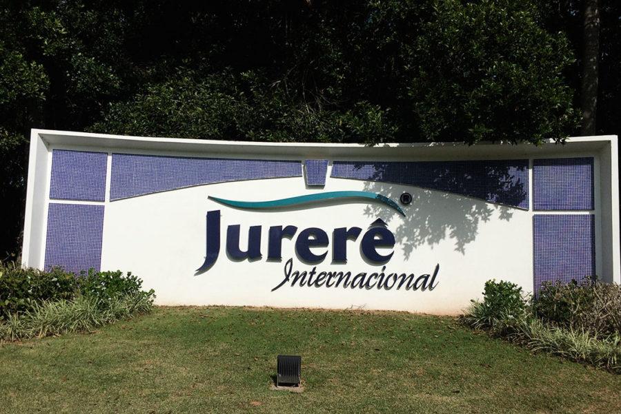 floripa_jurere_internacional