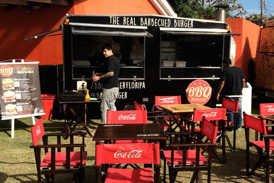 floripa_jurere_internacional_food_truck4