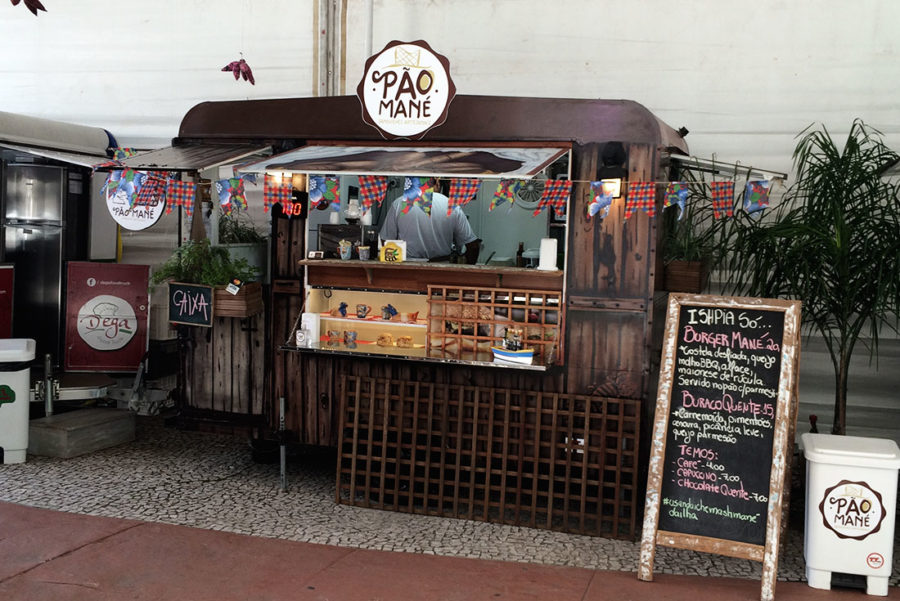 floripa_jurere_internacional_food_truck6