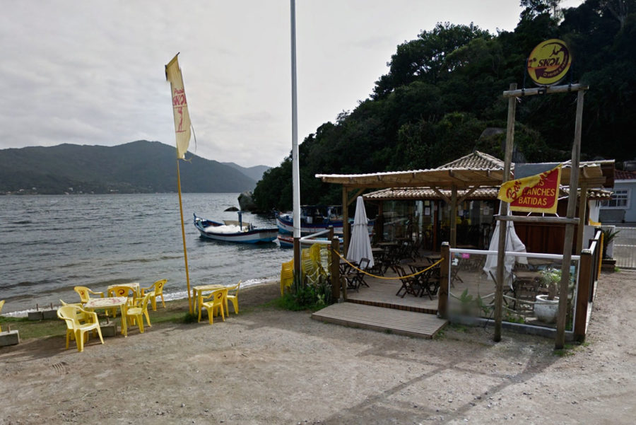 floripa_lagoa_da_conceicao_bar_do_roni