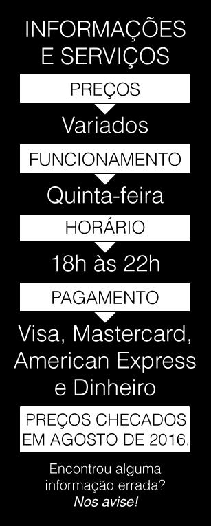 tabela_servico_feirinha