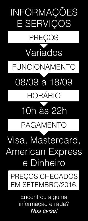 tabela_servico_flores