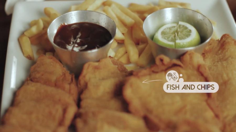 hookerz_um_puta_bar_fish_and_chips_peixe