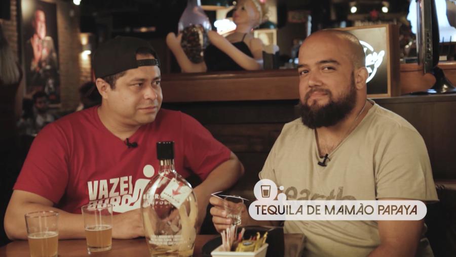 hookerz_um_puta_bar_tequila