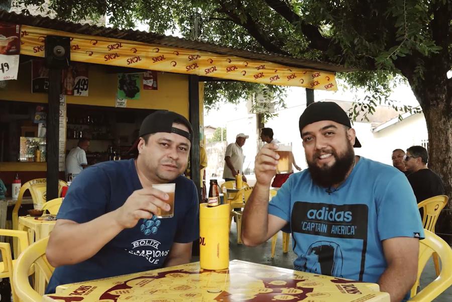 lennonbar_experimentandoporai__cerveja