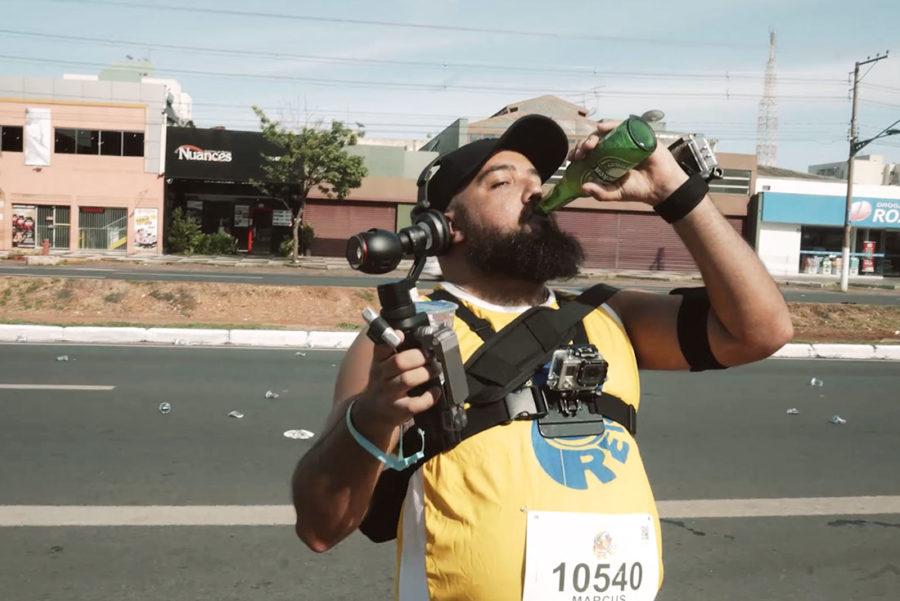 corrida_de_reis_cerveja