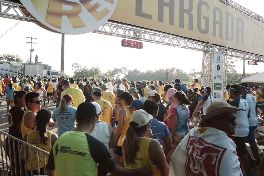 corrida_de_reis_largada