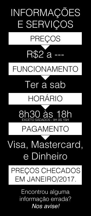 tabela_servico_tia_katinha