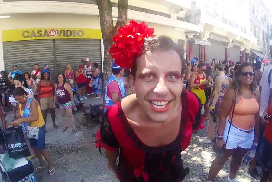 carnaval_riodejaneiro_parte01_espanhola