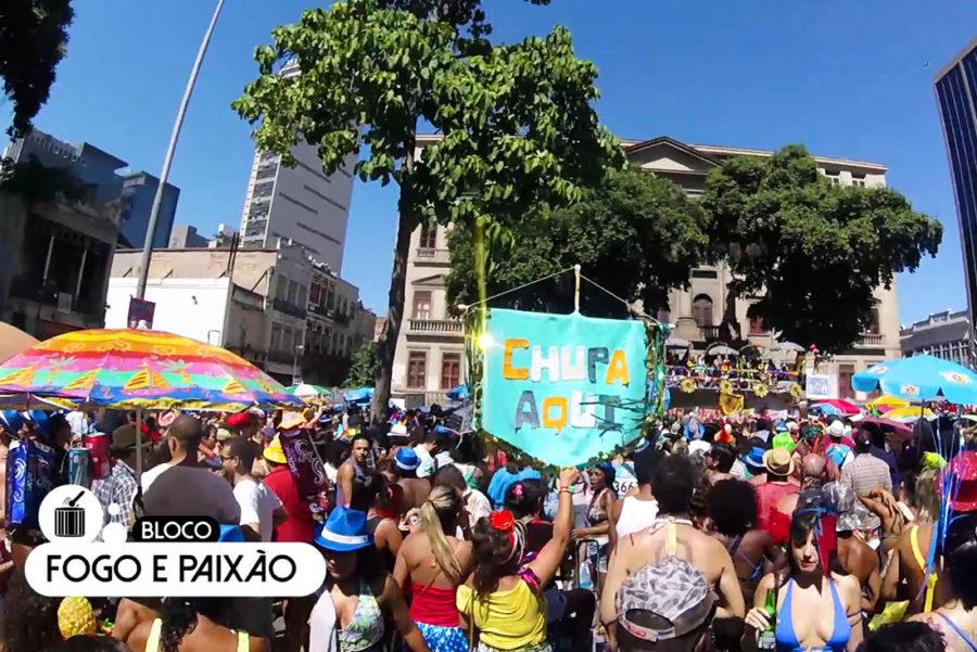 carnaval_riodejaneiro_parte01_fogoepaixao