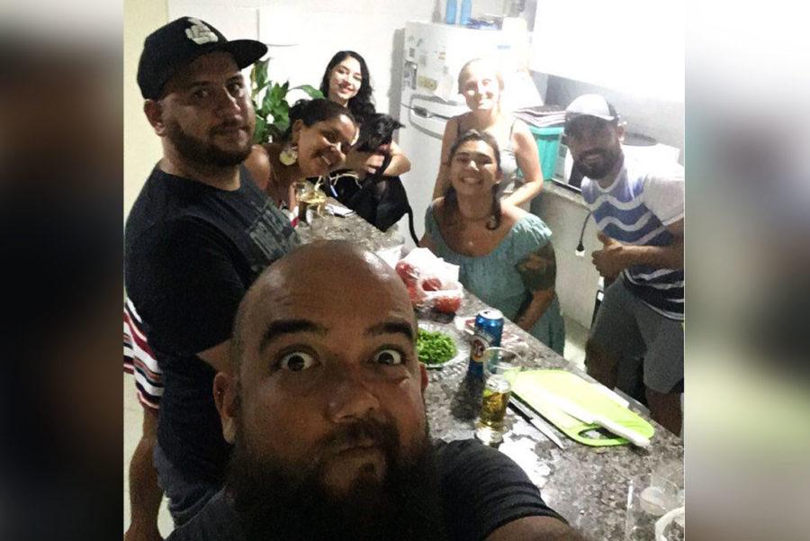 praiseca_riodejaneiro_cibele