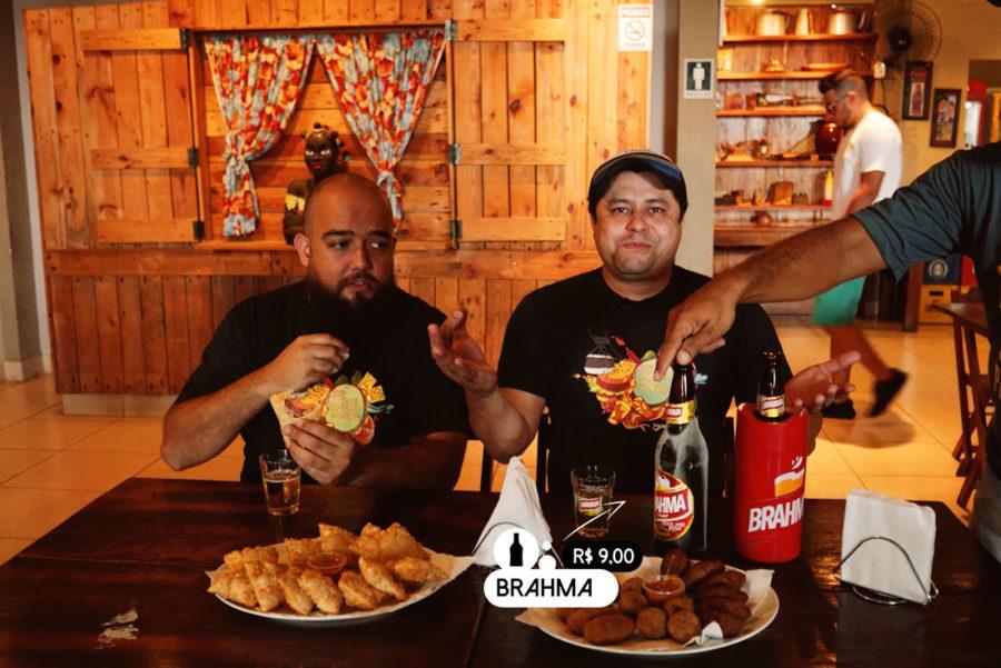 samba_pagode_bardojarbas_cerveja_brahma_gelada2