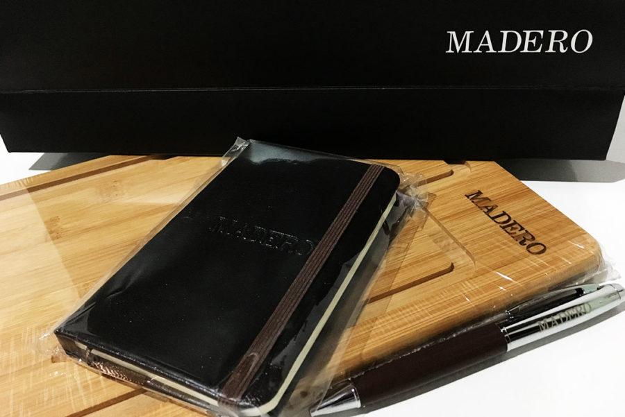 madero_linha_leve_fit_brinde
