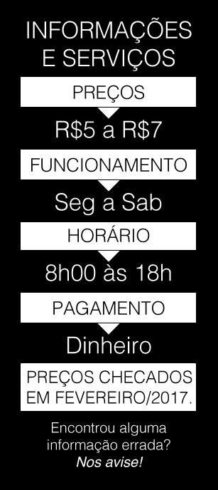tabela_servico_PAMONHA