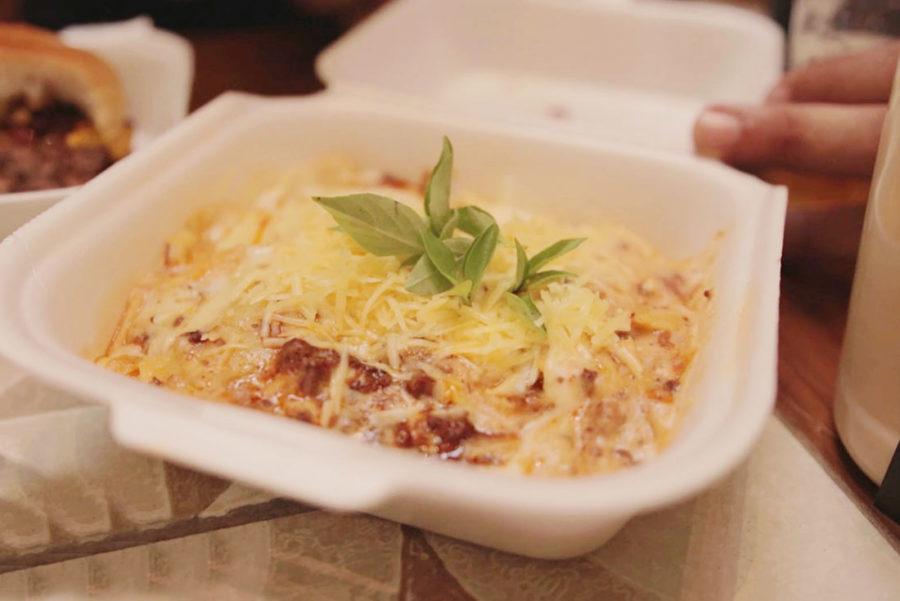 foodmall_goiabeiras_lasanha_bistrodadega