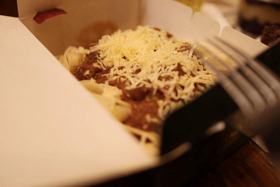 foodmall_goiabeiras_talharim_ragudecostela_alcapone